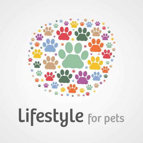 Lifestyle for Pets